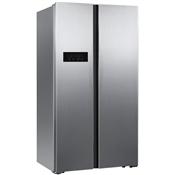 Холодильник DELFA SBS 482S