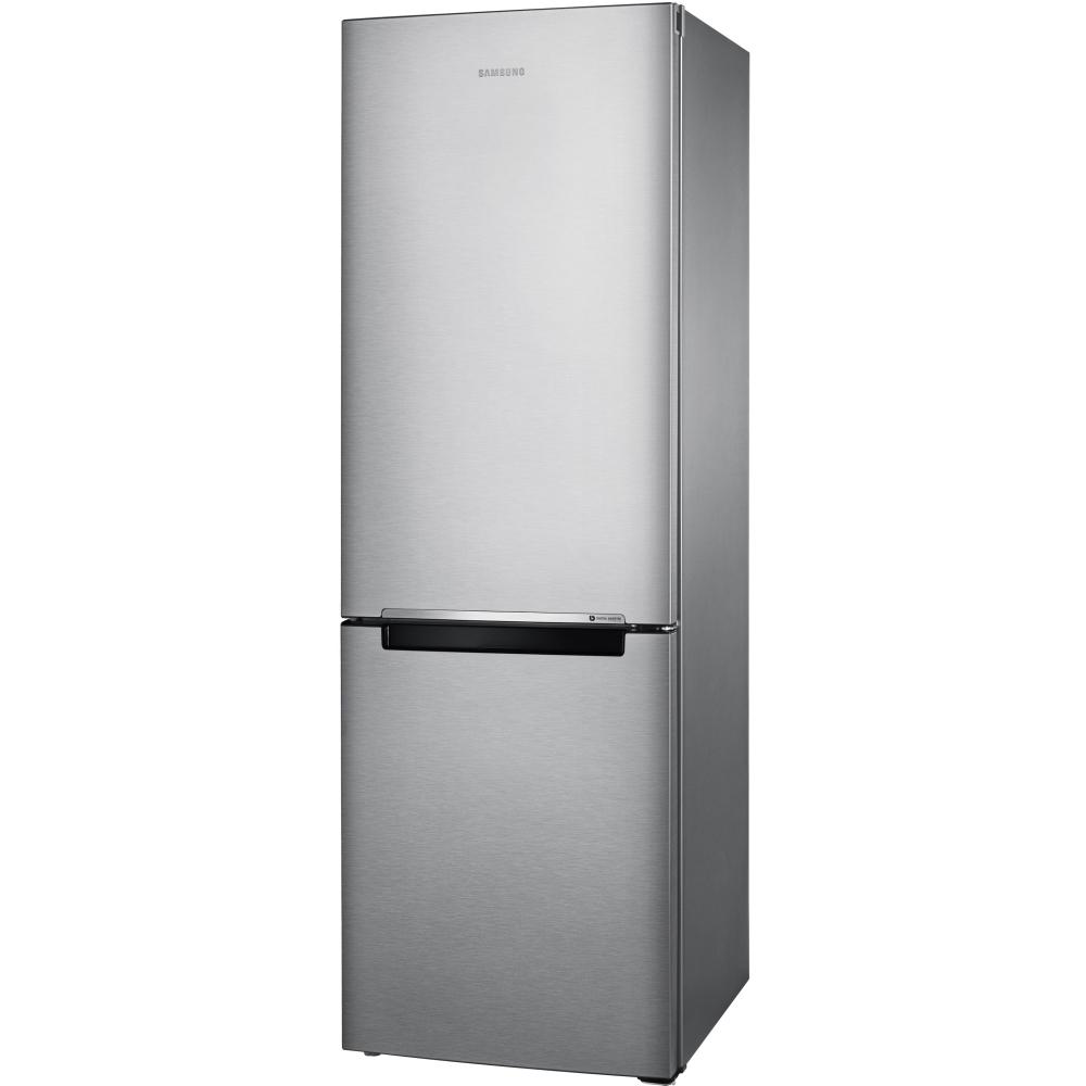 Холодильник SAMSUNG RB33J3000SA/UA Тип холодильника двухкамерный