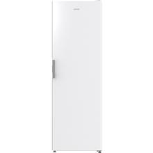 Холодильник GORENJE R 6191 DW (549983)