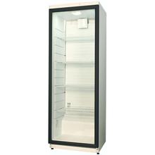Холодильник витрина SNAIGE CD350-100D