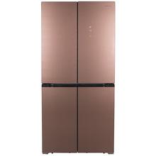 Холодильник DELFA SBS 440G Chicago