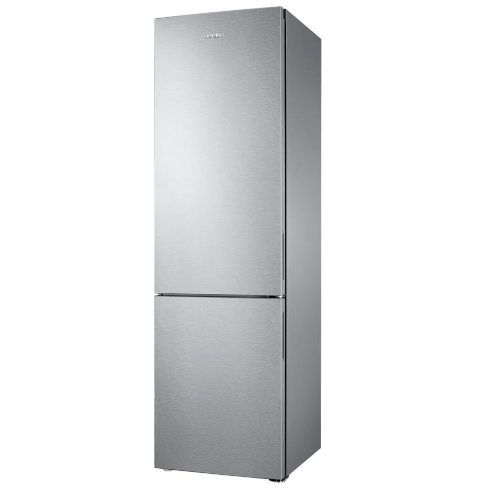 Холодильник SAMSUNG RB37J5000SA/UA Тип холодильника двухкамерный