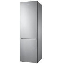 Холодильник SAMSUNG RB37J5000SA/UA
