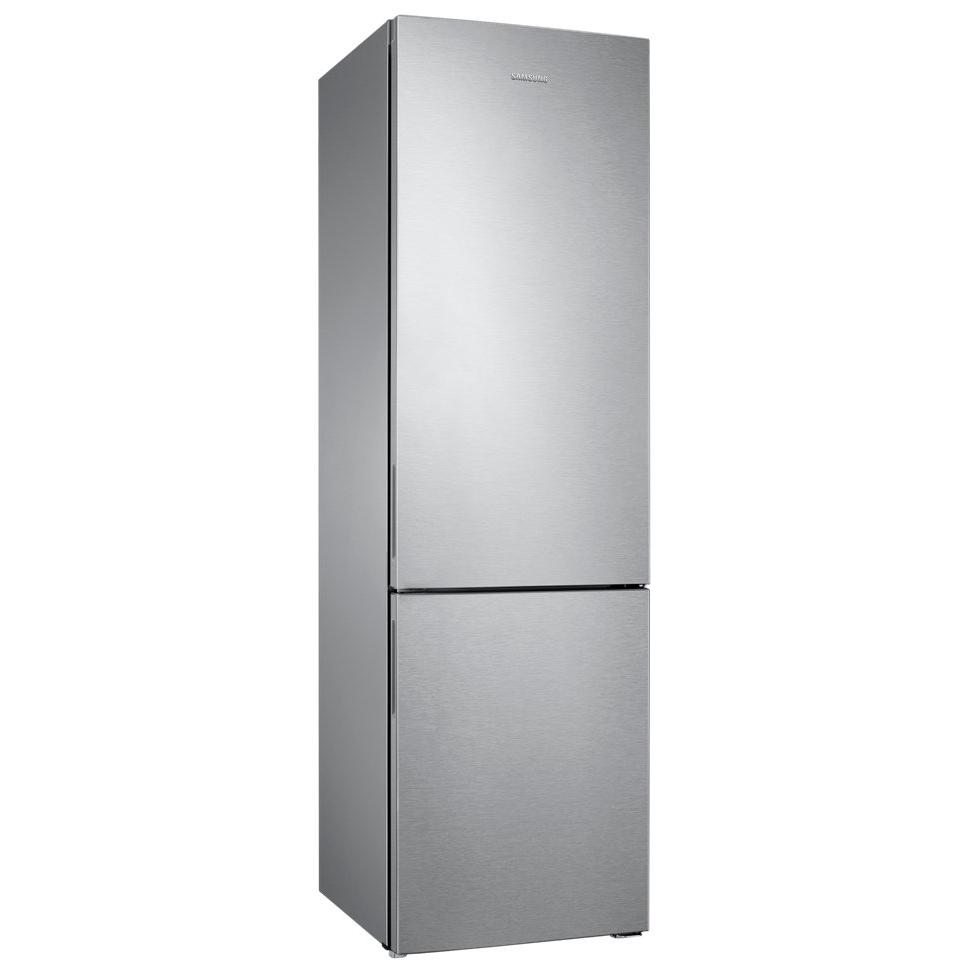 Холодильник SAMSUNG RB37J5000SA/UA Размораживание холодильной камеры No Frost
