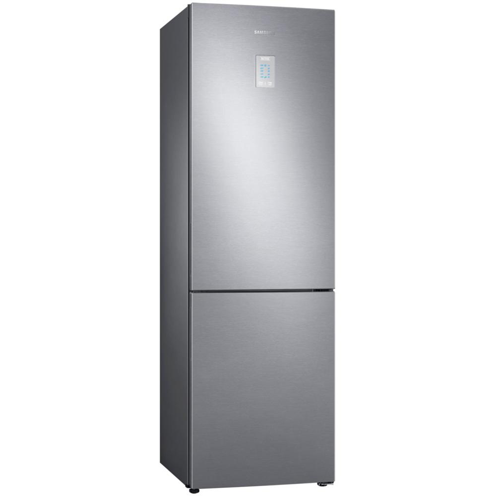 Холодильник SAMSUNG RB34N5440SA/UA Размораживание холодильной камеры No Frost