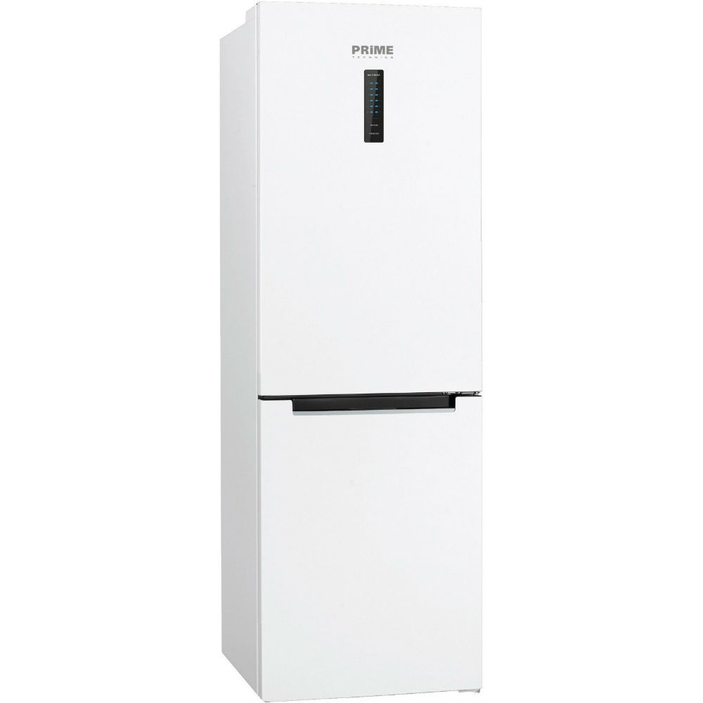 Холодильник PRIME TECHNICS RFN 1801 E D