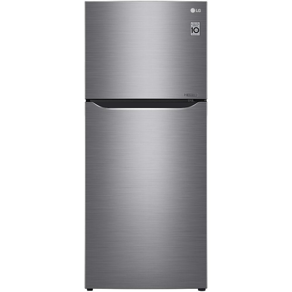 Холодильник LG GN-C422SMCZ