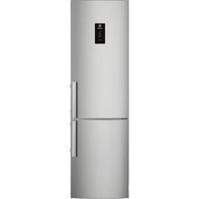 Холодильник ELECTROLUX EN3790MKX