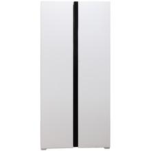 Холодильник DELFA SBS 482W