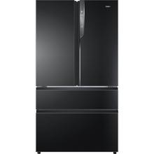 Холодильник HAIER HB25FSNAAA