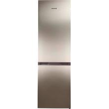 Холодильник SNAIGE RF58NG-P5CB260