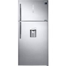 Холодильник SAMSUNG RT62K7110SL/UA