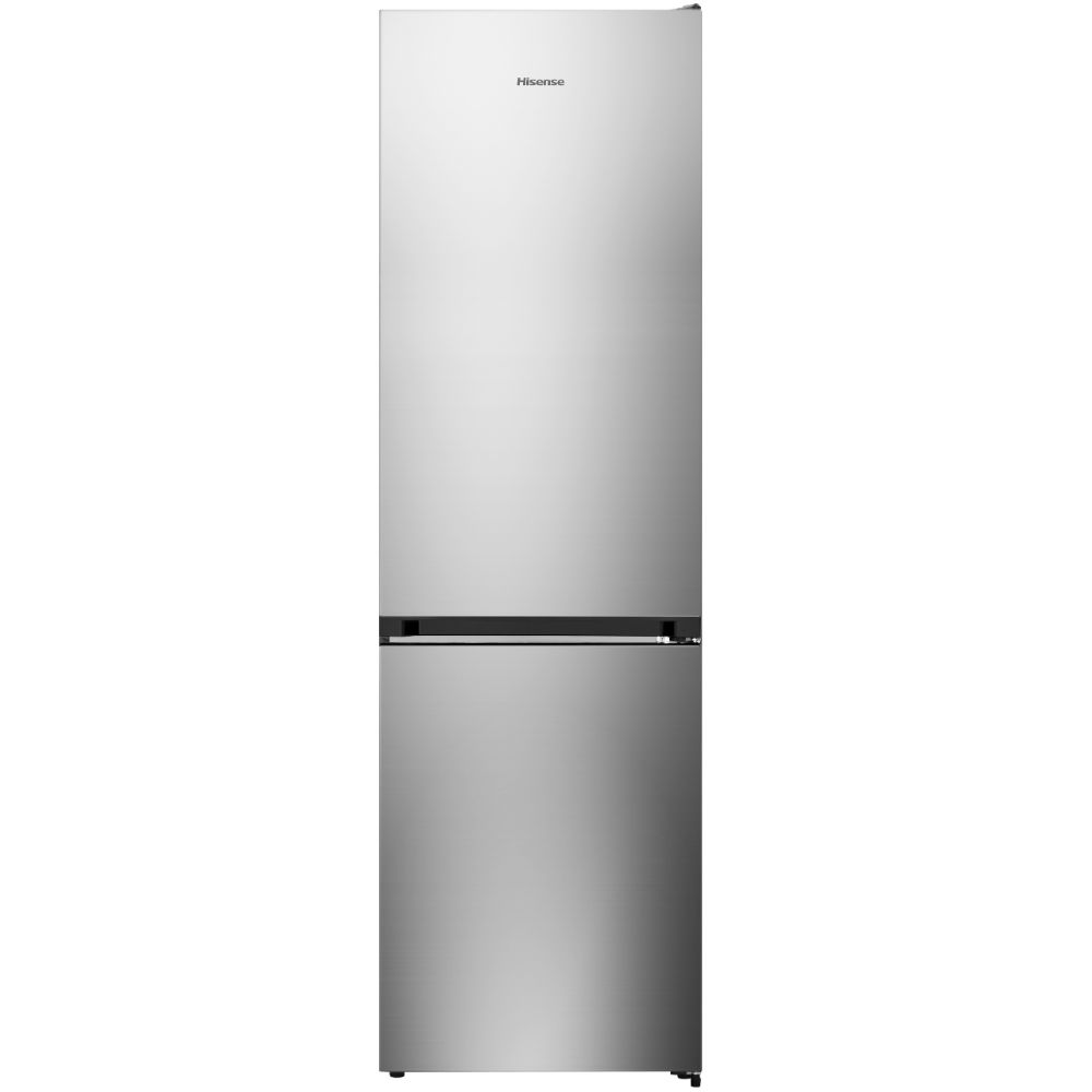 Холодильник HISENSE RB 438N4EC2 (BCD-337WY)