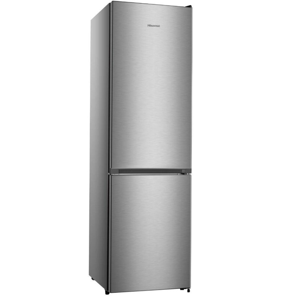 Холодильник HISENSE RB 438N4EC2 (BCD-337WY) Тип холодильника двухкамерный