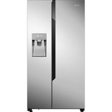 Холодильник HISENSE RS 694N4TC2 (BCD-535WY)