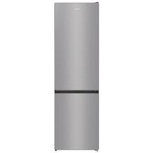 Холодильник GORENJE NRK 6201 ES4 (HZF3568SCD)