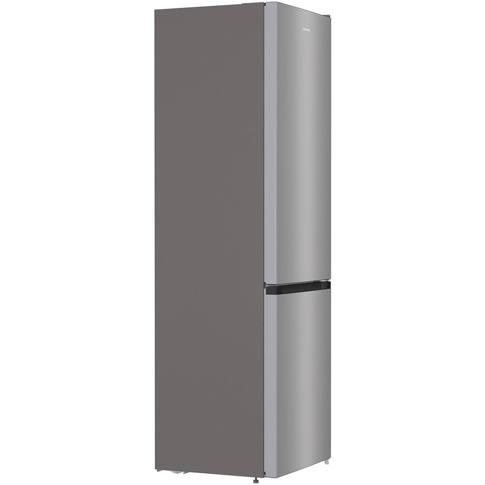 Холодильник GORENJE NRK 6201 ES4 (HZF3568SCD) Размораживание холодильной камеры No Frost