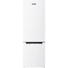 Холодильник PRIME TECHNICS RFS 1731 M