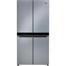 Холодильник WHIRLPOOL WQ9B2L