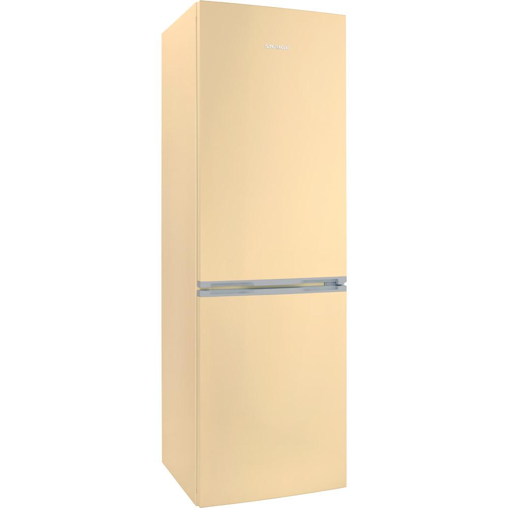 Холодильник SNAIGE RF56SM-S5DP210D91Z1C5SNBX Тип холодильника двухкамерный