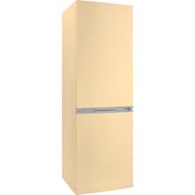 Холодильник SNAIGE RF56SM-S5DP210D91Z1C5SNBX