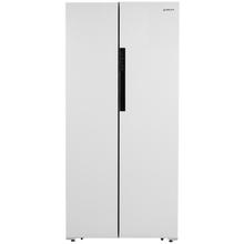 Холодильник DELFA SBS 456W