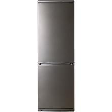 Холодильник ATLANT XM 6021-182