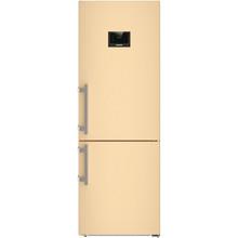 Холодильник LIEBHERR CBNbe-5778