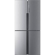 Холодильник HAIER HTF-456DM6RU