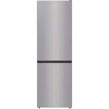 Холодильник GORENJE NRK6191PS4 (HZF3268SCD)