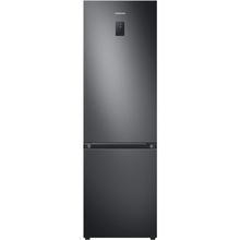 Холодильник SAMSUNG RB36T674FB1/UA