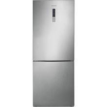 Холодильник SAMSUNG RL4353RBASL/UA