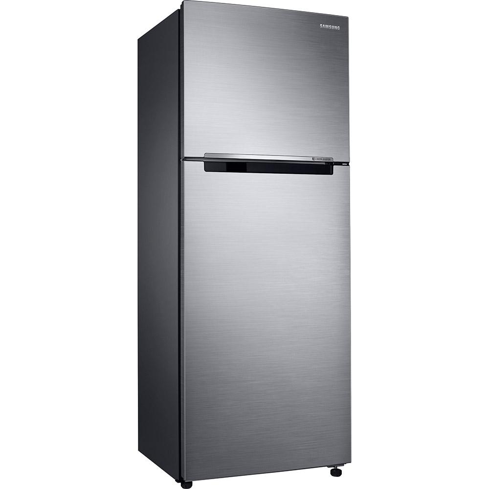 Холодильник SAMSUNG RT32K5000S9/UA Тип холодильника двухкамерный