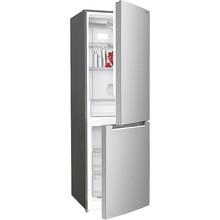 Холодильник LIBERTY HRF-345 NX