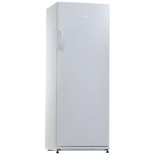 Холодильник SNAIGE C 31SM-T1002F