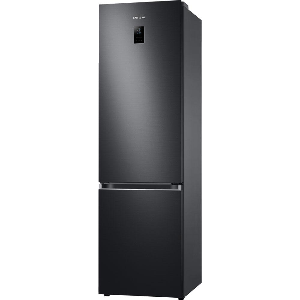 Холодильник SAMSUNG RB38T676FB1/UA Тип холодильника двухкамерный
