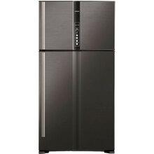 Холодильник HITACHI R-V910PUC1KBBK