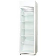 Холодильник вітрина SNAIGE CD40DM-S3002E