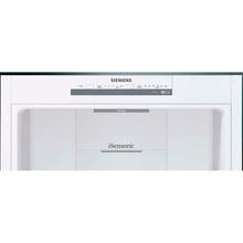 Холодильник SIEMENS KG39NVL316