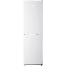 Холодильник ATLANT ХМ-4725-501