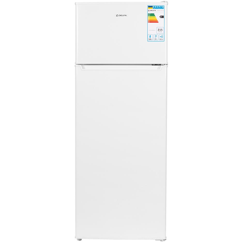 Холодильник DELFA TFH-140