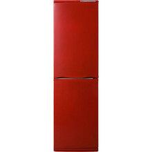 Холодильник ATLANT ХМ-6025-532