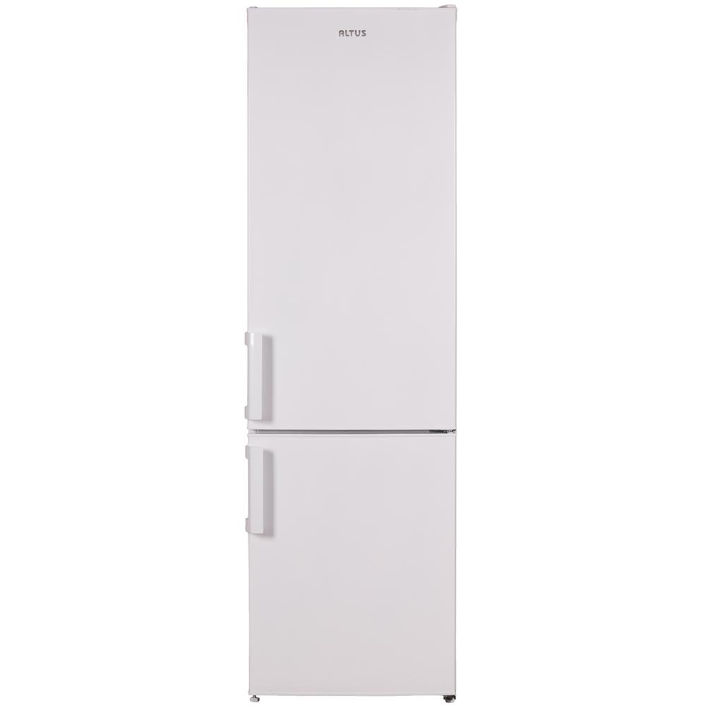Холодильник ALTUS ALT305CW