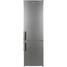Холодильник ALTUS ALT305CS