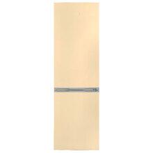 Холодильник SNAIGE RF58SM-S5DP2F