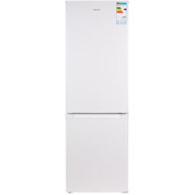 Холодильник DELFA BFH-190