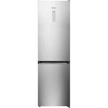 Холодильник HISENSE RB438N4BC3 (BCD-337WY)