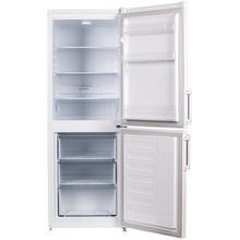 Холодильник ALTUS ALT240CW