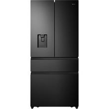 Холодильник HISENSE RF540N4WF1 (BCD-486WY)