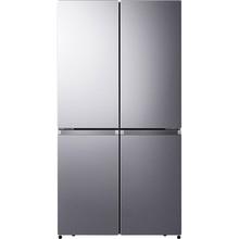 Холодильник HISENSE RQ758N4SAI1 (BCD-560W)